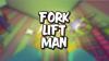 Forklift Man para Mac download - Baixe Fácil