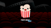 Popcorn Time Android download - Baixe Fácil