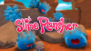 Slime Rancher para SteamOS+Linux download - Baixe Fácil