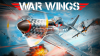 War Wings para iOS download - Baixe Fácil