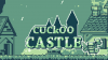 Cuckoo Castle download - Baixe Fácil