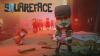 Squareface para Windows download - Baixe Fácil