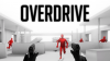 OVERDRIVE para Windows download - Baixe Fácil