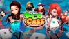 Dice Cast download - Baixe Fácil