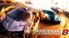 Asphalt 8: Airborne para iOS download - Baixe Fácil
