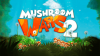 Mushroom Wars 2 para SteamOS+Linux download - Baixe Fácil