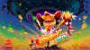 Cowboy Contra ETs download - Baixe Fácil