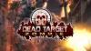 DEAD TARGET: Zombie para iOS download - Baixe Fácil