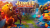 Jungle Paintball download - Baixe Fácil