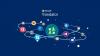 Microsoft Translator download - Baixe Fácil
