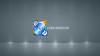 CDBurnerXP download - Baixe Fácil