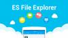 ES File Explorer File Manager download - Baixe Fácil