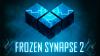 Frozen Synapse 2 download - Baixe Fácil