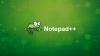 Notepad++ download - Baixe Fácil