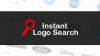Instant Logo Search - Baixe Fácil