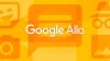Google Allo para Android download - Baixe Fácil