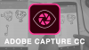 Adobe Capture CC download - Baixe Fácil