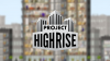 Project Highrise para Mac download - Baixe Fácil