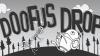 Doofus Drop para Android download - Baixe Fácil