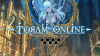 RPG Toram Online para Android download - Baixe Fácil