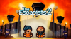 The Escapists 2 download - Baixe Fácil