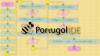 Portugol IDE - Baixe Fácil