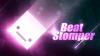 Beat Stomper download - Baixe Fácil
