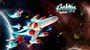 Galaga Wars download - Baixe Fácil