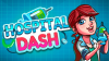 Hospital Dash download - Baixe Fácil