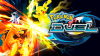Pokémon Duel para iOS download - Baixe Fácil