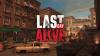 Last Day Alive para iOS download - Baixe Fácil