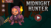 Midnight Hunter download - Baixe Fácil