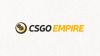 CSGO EMPIRE - Baixe Fácil