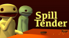 SpillTender para Windows download - Baixe Fácil