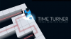 Time Turner download - Baixe Fácil