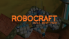 Robocraft para SteamOS+Linux download - Baixe Fácil