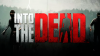 Into the Dead para Android download - Baixe Fácil