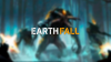 Earthfall para Windows download - Baixe Fácil