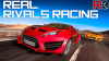 Furious Racing 8 download - Baixe Fácil