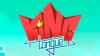 King Tongue para iOS download - Baixe Fácil