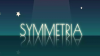 Symmetry: Path to Perfection para iOS download - Baixe Fácil