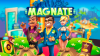 Magnate - Capitalist Manager download - Baixe Fácil