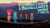Thimbleweed Park para SteamOS+Linux download - Baixe Fácil