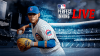 MLB Perfect Inning Live para iOS download - Baixe Fácil