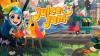 Juice Jam download - Baixe Fácil