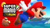 Super Mario Run para iOS download - Baixe Fácil