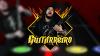Guitarreiro para Android download - Baixe Fácil