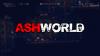 Ashworld para Mac download - Baixe Fácil