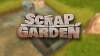 Scrap Garden para Windows download - Baixe Fácil