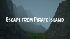Escape from Pirate Island para Mac download - Baixe Fácil